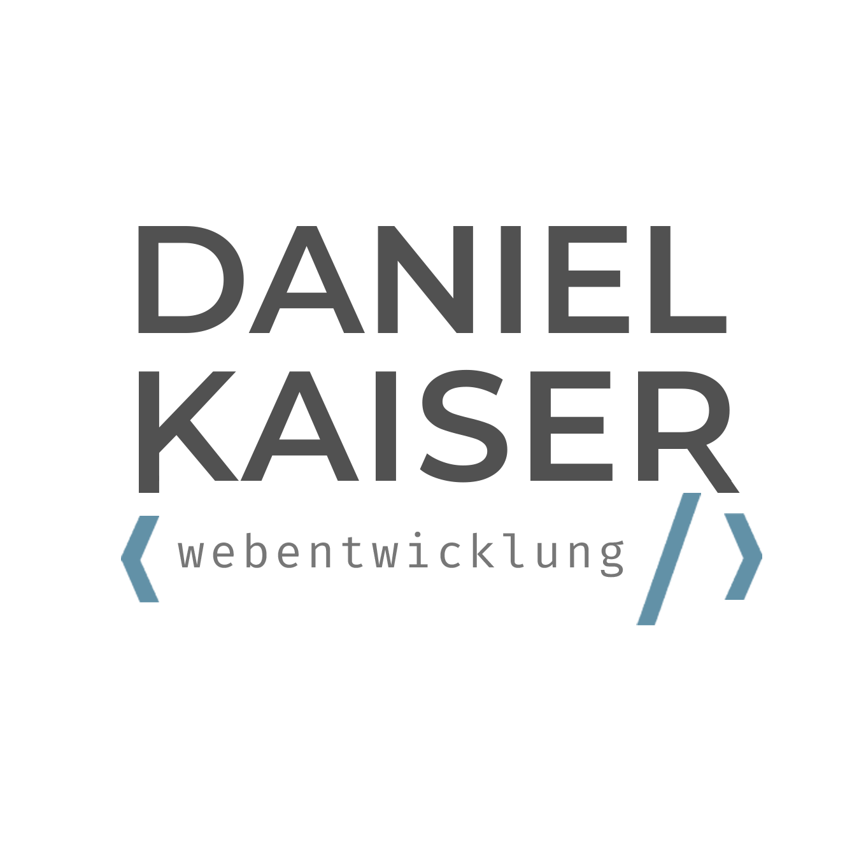 Logo_quadratisch_L